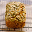 FG-loaf-skinny-pumpkin-bread-recipe