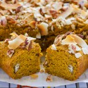 FG-pumpkin-pecan-coconut-snack-bread-vegan