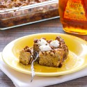 FG-fork-sprouted-french-toast-breakfast-casserole