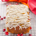 FG-healthy-cranberry-orange-bread-coconut-glaze-recipe