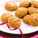 FG-healthy-gingersnap-cookies-recipe