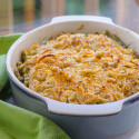 FG-light-parmesan-green-bean-casserole