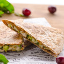 FG-piece-Clean-Leftover-Turkey-Pesto-Quesadillas-Recipe