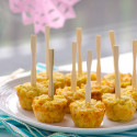 FGsticks-light-shrimp-puffs