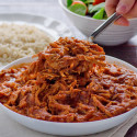 FG5-clean-crock-pot-pulled-pork-recipe
