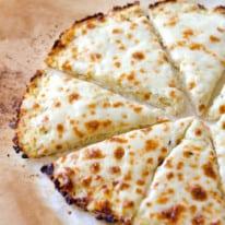 FG-cheese-pizza-cauliflower-pizza-crust-recipe