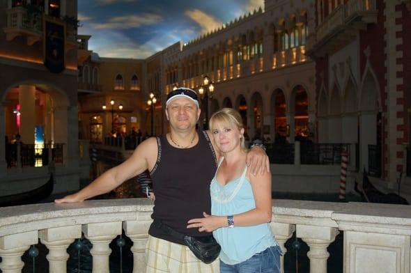 Las-Vegas-2009-152