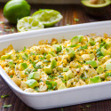 FG-cilantro-lime-cauliflower-avocados-recipe