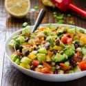 FG-mexican-bean-salad-recipe