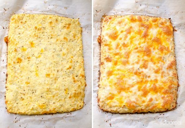 baked-lining-double-cauliflower-breadsticks-recipe