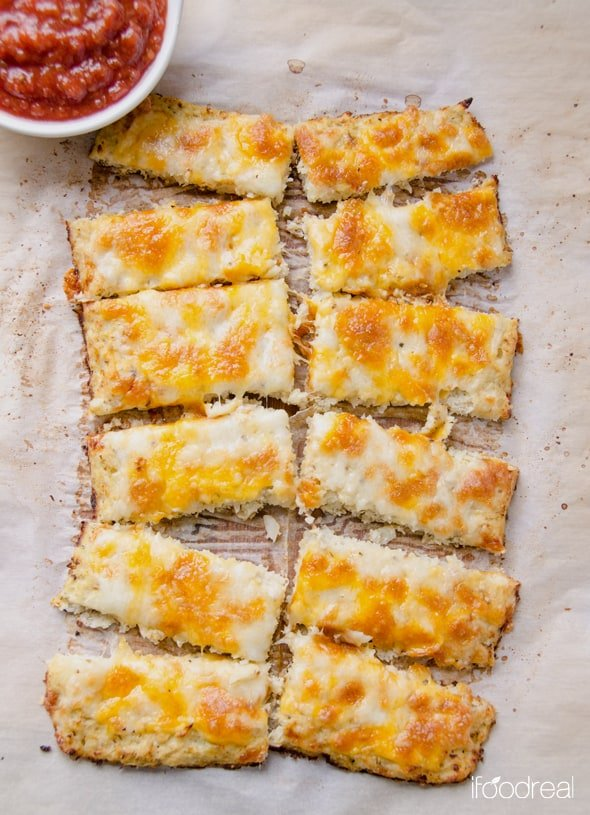 top-cauliflower-breadsticks-recipe
