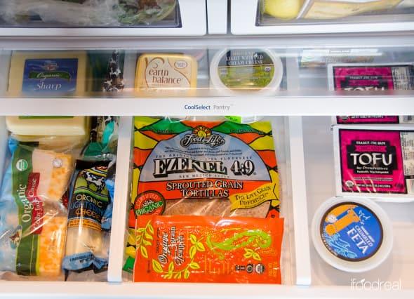 deli-my-fridge