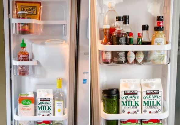 doors-my-fridge