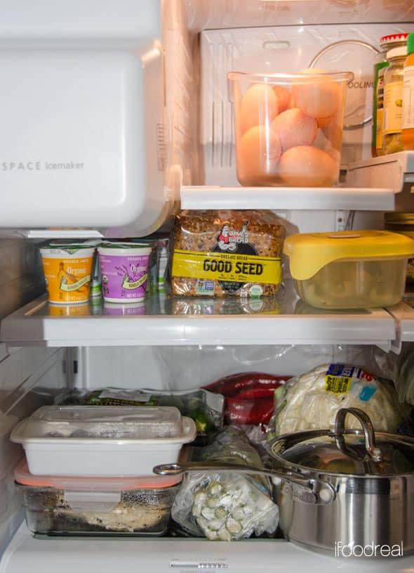 left-main-my-fridge