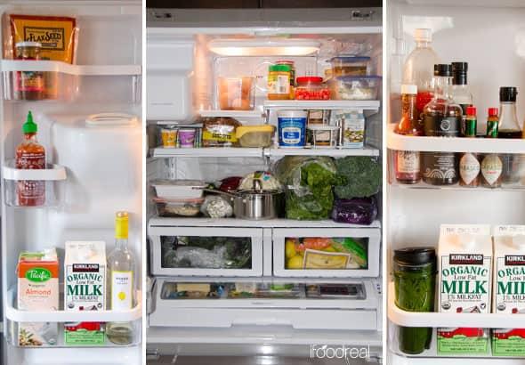 main-my-fridge