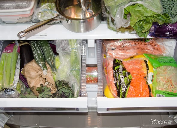 veggies-my-fridge