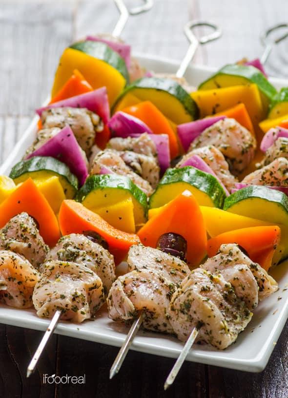 raw-greek-style-chicken-kebabs-recipe.jpg