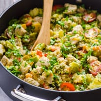 thumb-chicken-garden-veggies-quinoa-casserole-recipe