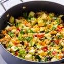 thumb-skinny-tex-mex-chicken-zucchini-skillet