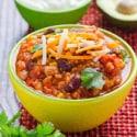 thumb-quinoa-chili-slow-cooker-crock-pot-recipe