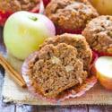thumb-whole-wheat-apple-spice-muffins-recipe