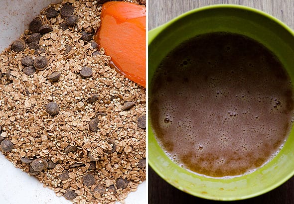 ingredients1-chocolate-quinoa-granola-recipe