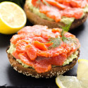 thumb-clean-eating-salmon-lox