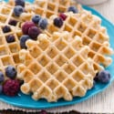 thumb-whole-wheat-waffles-recipe