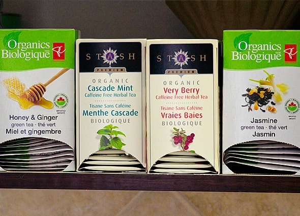 tea-affordable-organic-ingredients