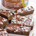 thumb-chocolate-coconut-superfood-protein-bars