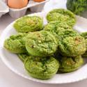 thumb-mini-green-frittatas-recipe