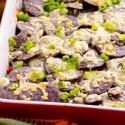 thumb-nacho-kale-black-bean-bake