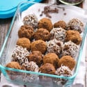 thumb-cacao-nibs-brownie-bites-clean-eating-recipes