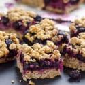 thumb-blueberry-crumb-bars-clean-eating-recipes