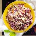 thumb-clean-eating-coleslaw-recipe