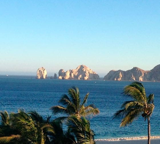 I Went on Vacation to Mexico…All by Myself.