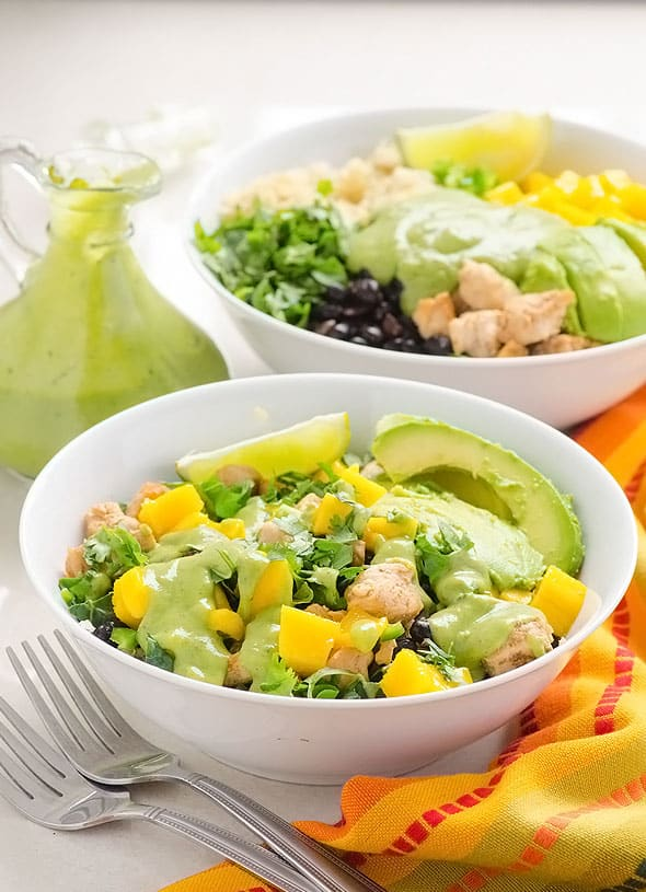 bowl1-mango-black-bean-superfood-bowls-recipe
