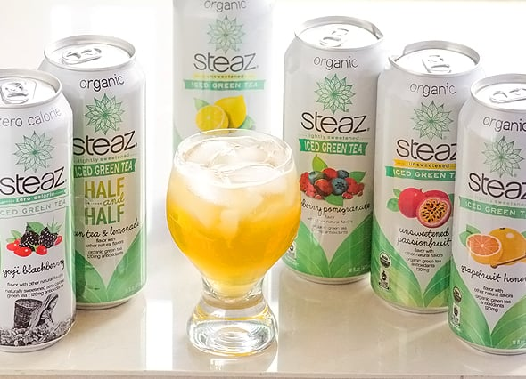 flavours-energy-steaz-organic-fairtrade-iced-green-tea-beverage