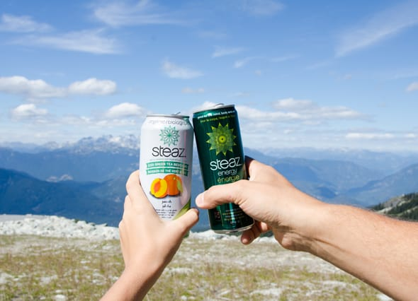 peach-energy-steaz-organic-fairtrade-iced-green-tea-beverage