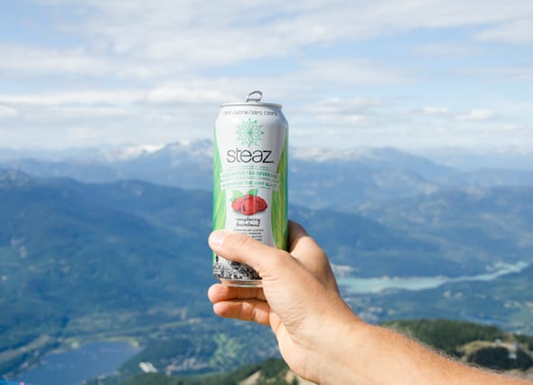 raspberry-energy-steaz-organic-fairtrade-iced-green-tea-beverage