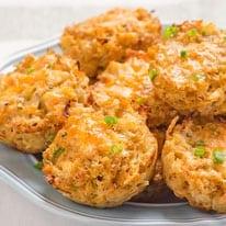 thumb-cauliflower-biscuits-recipe