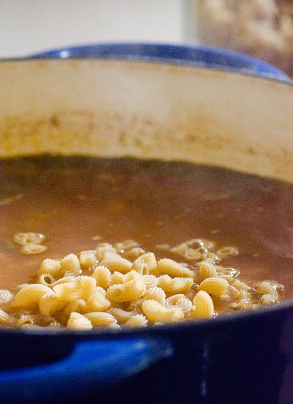pasta-creamy-minestrone-soup-recipe