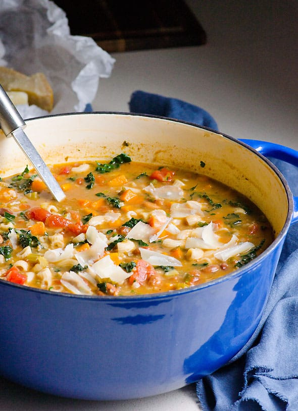pot-creamy-minestrone-soup-recipe