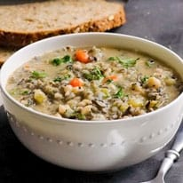 thumb-beef-wild-roce-white-beans-soup-recipe