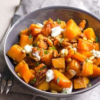thumb-honey-garlic-butternut-squash-recipe