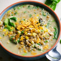 thumb-lentil-corn-chicken-soup-recipe-slow-cooker