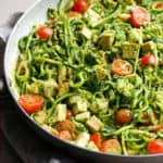thumb-pesto-chicken-zucchini-noodles