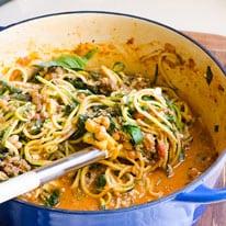 thumb-bowl-stovetop-zucchini-noodle-lasagna-recipe