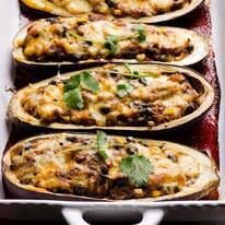 thumb-tex-mex-quinoa-stuffed-eggplant