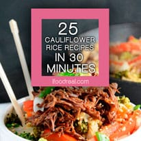 25thumb-cauliflower-rice-recipes-in-30-minutes